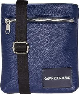 Calvin Klein Crossbody for Men