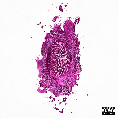 Only [feat  Drake & Lil Wayne & Chris Brown] [Explicit] by