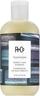 R+Co Television Perfect Hair Shampoo, 8 fl. oz.