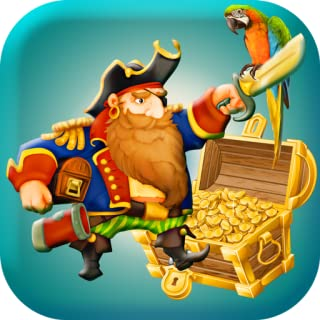 Mejor Pegatinas Piratas Gratis de 2021 - Mejor valorados y revisados
