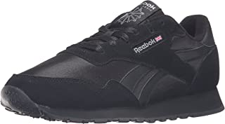Reebok Men's Royal Nylon Classic Sneaker Fashion