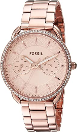 Fossil - Tailor - ES4264