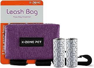 X ZONE PET Dispenser Lightweight Accessory