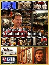 Star Wars Fan Film: A Collector's Journey