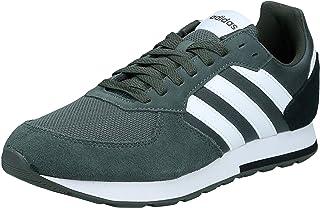 adidas 8k, Zapatillas de Running Hombre, 7.5