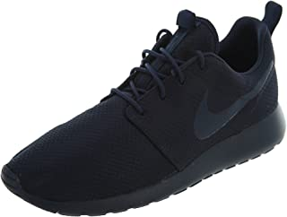 Roshe One Mens Fashion-Sneakers 511881-418_11.5 - Obsidian