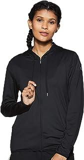 Enamor Women's Jacket