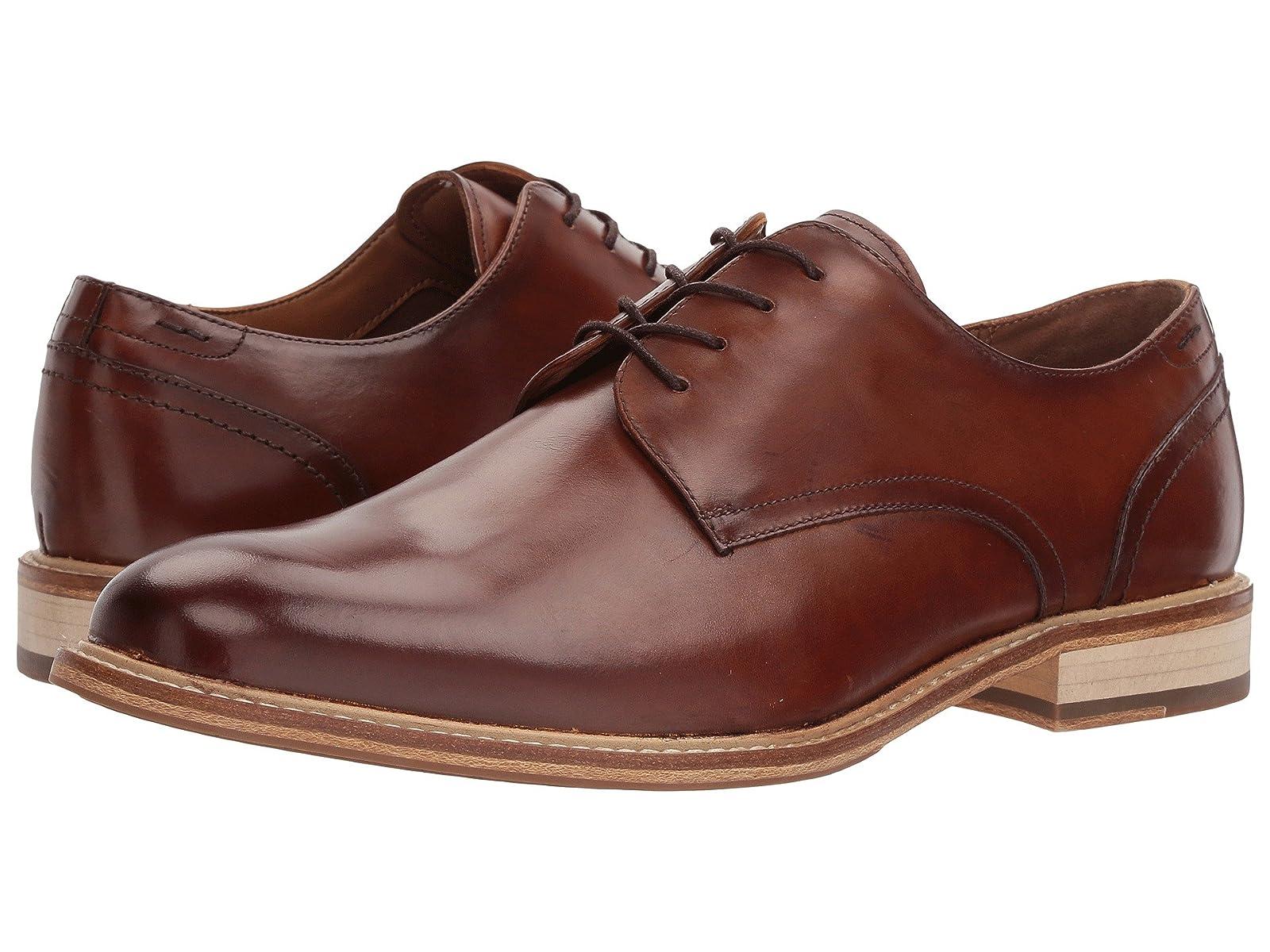 ALDO GaleriAtmospheric grades have affordable shoes