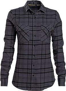 Vortex Optics Women's Flannel Shirts