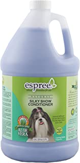 Best espree pet products Reviews