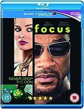 Focus 2015 Region Free