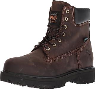 5623fe1c0548 Amazon.com: XW - Shoes / Men: Clothing, Shoes & Jewelry