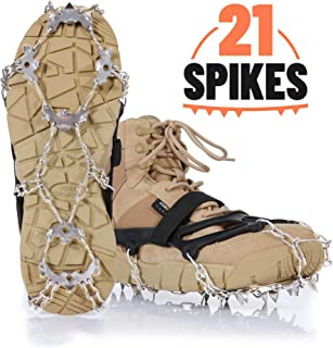 kids ice spikes