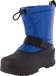 preschool boys boots