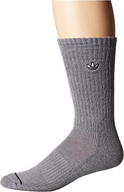 Originals Iconic Patch Single Crew Sock