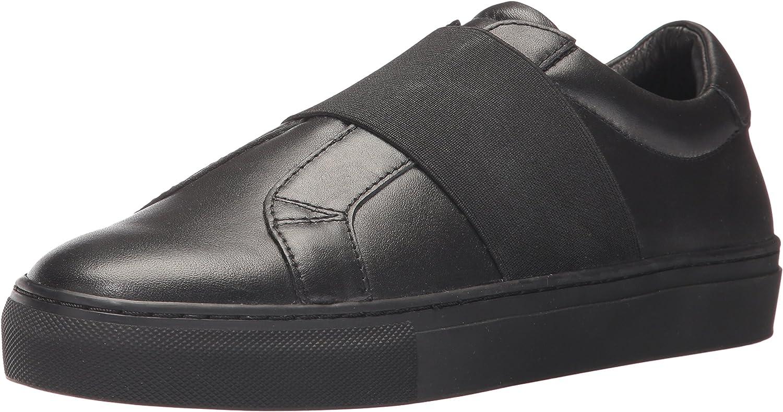 J Slides Mens Darel Fashion Sneaker