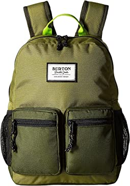 Burton - Gromlet Pack (Little Kids/Big Kids)