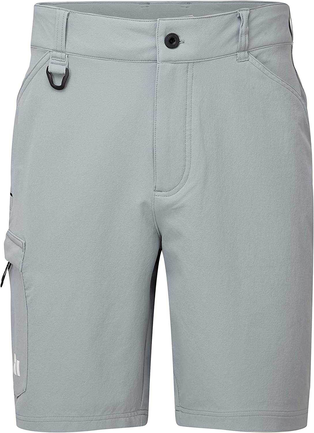 Long-awaited GILL Men's Expedition Shorts Max 47% OFF