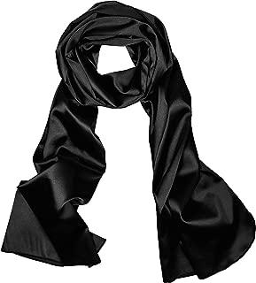 Best wraps scarves pashmina Reviews