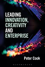 Best leading innovation creativity and enterprise Reviews