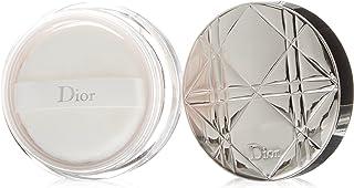 Christian Dior Diorskin Nude Air Loose Powder - # 012 Pink, 16 g