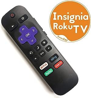 Best insignia tv no volume button Reviews