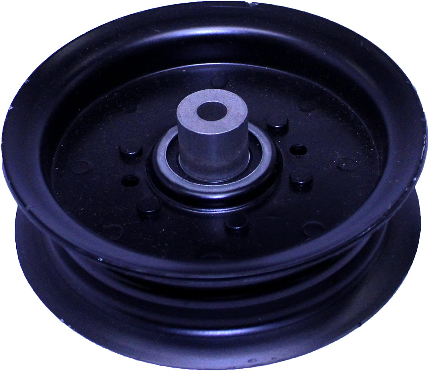 Be super welcome Husqvarna Part Number Pulley OFFicial mail order Idler 532196106
