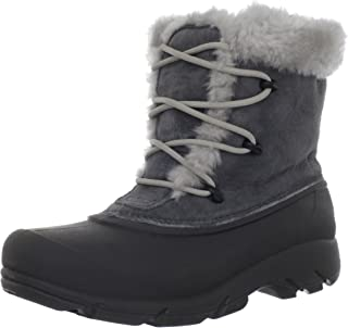 Sorel Women's Snow Angel Lace Boot