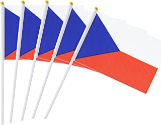 Best peoples party flag Reviews