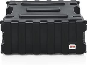 video rack cases