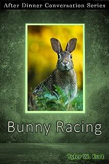 bunny on drugs