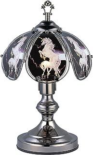 Best unicorn touch lamps Reviews