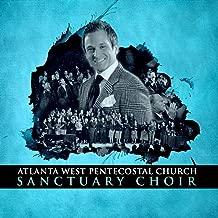 Best atlanta west pentecostal church Reviews