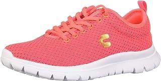 Charly 1049289 Tenis para Correr para Mujer