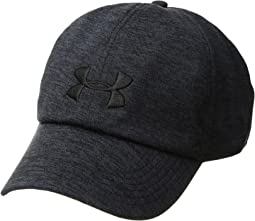 Under Armour - UA Twisted Renegade Cap