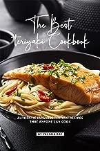 Best sesame seasoning recipe Reviews