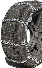 21x3 5 tire