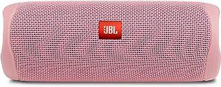 JBL FLIP 5 - Waterproof Portable Bluetooth Speaker - Pink...