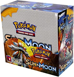 HAPPYTOYS 324pcs/set Pokemon Playing Collection Card Game 15
