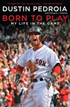 Best born to play Reviews