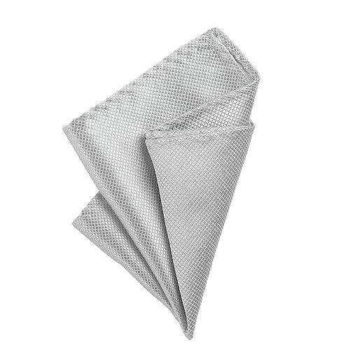Men's Accessories Ingenious Kid Children Boys Premium Satin Tie Hanky Handkerchief Pocket Square Gift Set Uk