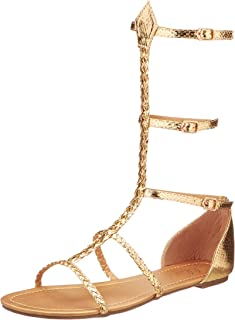 Best egyptian goddess shoes Reviews