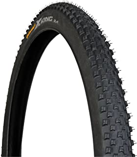 Continental X-King Sport Wire Bead Tire