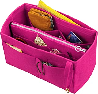 Best neverfull pm pouch Reviews