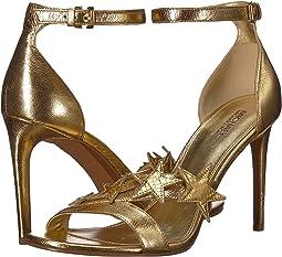 MICHAEL Michael Kors - Lexie Sandal