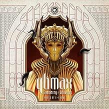 ALBUM QLIMAX 2010 GRATUITEMENT TÉLÉCHARGER