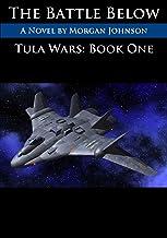 TULA WARS: The Battle Below