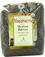 Best mexican grocer com Reviews