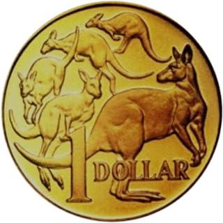 Aussie Coins Pro