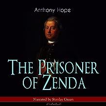 The Prisoner of Zenda: Zenda 1